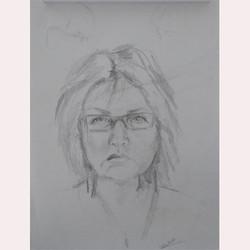 Nicola by Zena