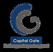 logo Capital Gate.png