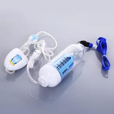 5 حاجات هيوفرها عليكي جهاز الـ PCA في عملية الولادة