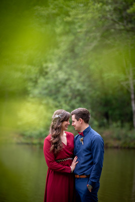 DalyPhotography elopement-1202.jpg