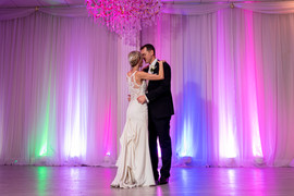 WEDDING-823.jpg