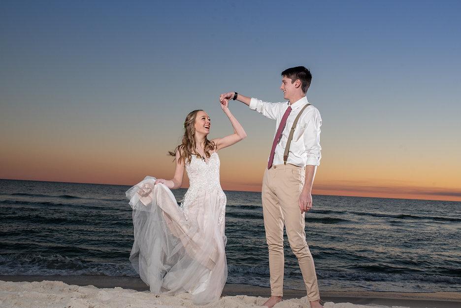 Wedding-1653.jpg