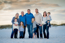 Family-252.jpg