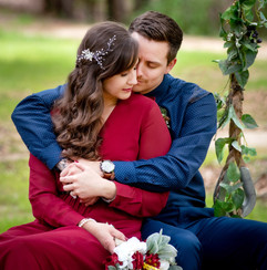 DalyPhotography|elopement-1177.jpg