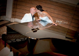 Daly Photography Wedding