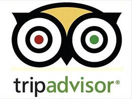 tripadvisor21.jpg