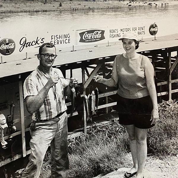 Jack and Mary Hale.jpg
