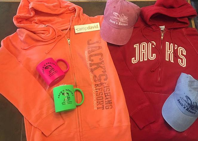 jacks shop3.jpg