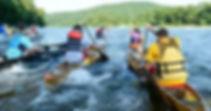 canoe race.jpg