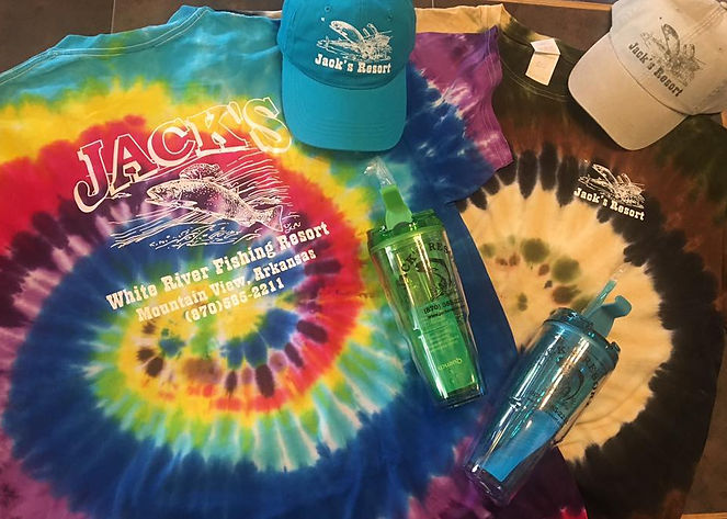 jacks shop1.jpg