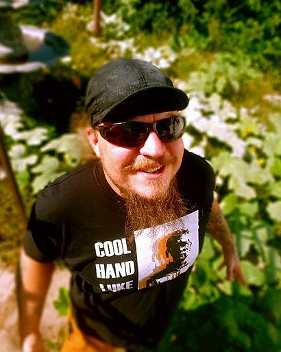 Luke Home Pumpkin Patch Bio Pic.jpg