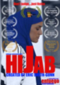 Hijab Laurels White REVISED 4.jpg