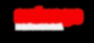 Enfuego Media Logo Trans Red White.png