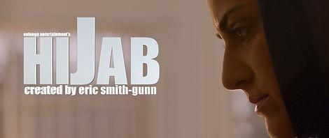 hijab one sheet 2.jpg