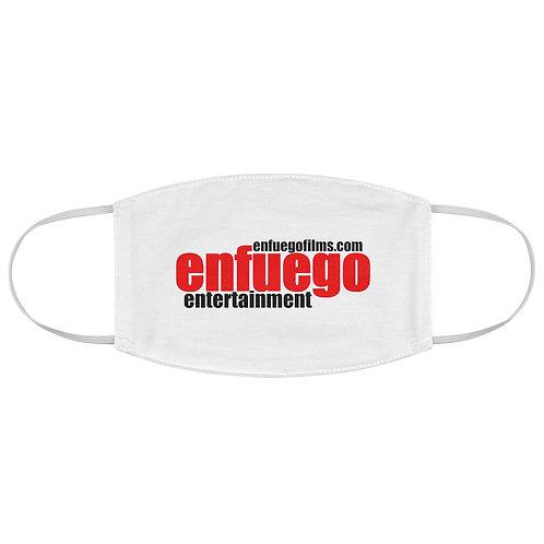 Enfuego Fabric Face Mask