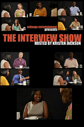 The Interview Show One Sheet 2.jpg