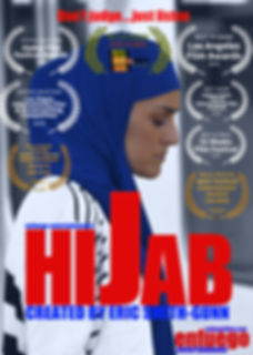 Hijab Laurels White REVISED 3 (1).jpg