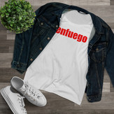 copy-of-organic-womens-lover-t-shirt.jpg