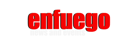 Enfuego Logo Transparent News png.png