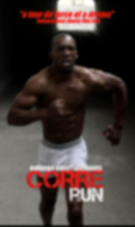 corre REVIEW ONE SHEET.jpg