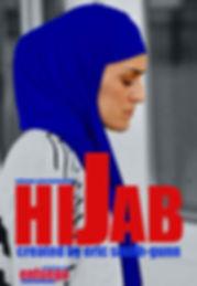 Hijab One Sheet New.jpg