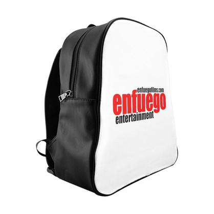 school-backpack.jpg