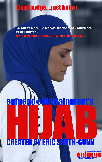 HIJAB REVIEW ONE SHEET.jpg