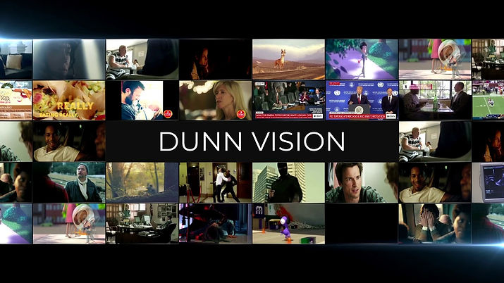 dunn vision.jpg