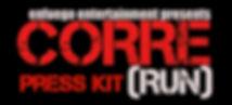 Corre Press Kit.jpg