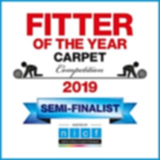 FOTY logo 2019_Carpet_Semi Finalist.jpg