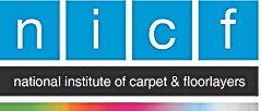 FOTY logo 2019_Carpet_Semi Finalist (2).