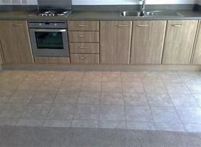 kitchen vynil.jpg