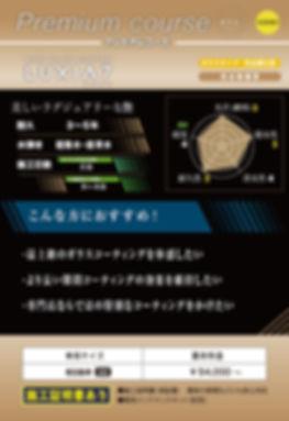 LP_プレミアム.jpg