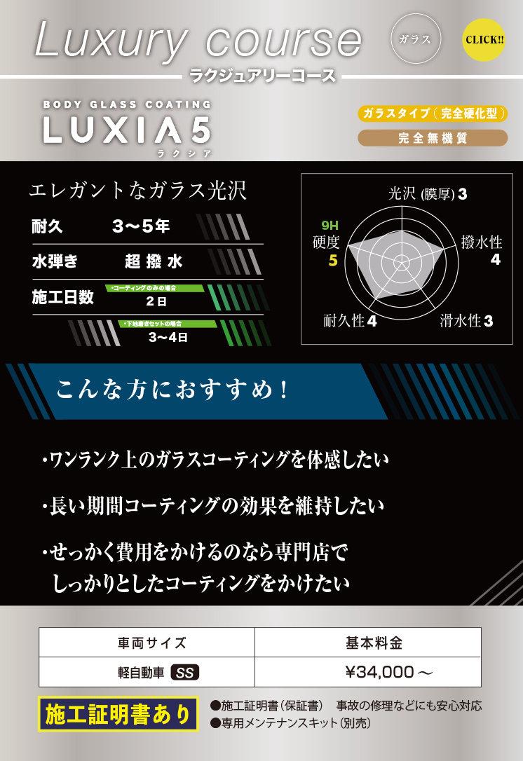 LP_ラグジュアリー.jpg