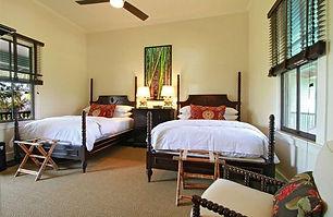 double-bed-room.jpg