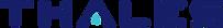 Logo partenaire Thales