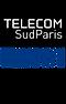 IPP_Endos_TelecomSudParis_RVB-654x1024-1