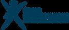 Logo partenaire Ecole Polytechnique