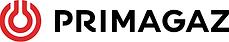Logo partenaire Primagaz