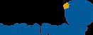 institut pasteur logo