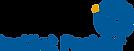 Logo partenaire Institut Pasteur