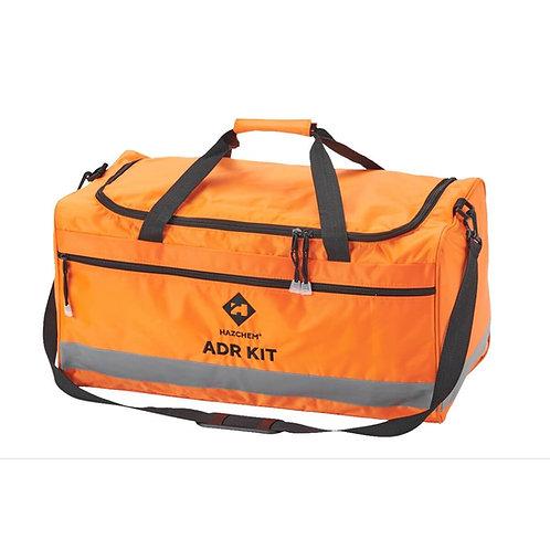 Hazchem ADR Kit Bag - 74 Litre Capacity