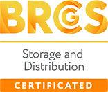 BRCGS_CERT_STORAGE_LOGO_RGB.jpg