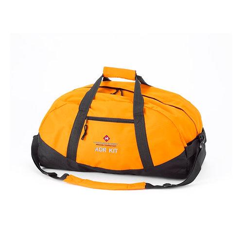 Hazchem ADR Kit Bag - 65l