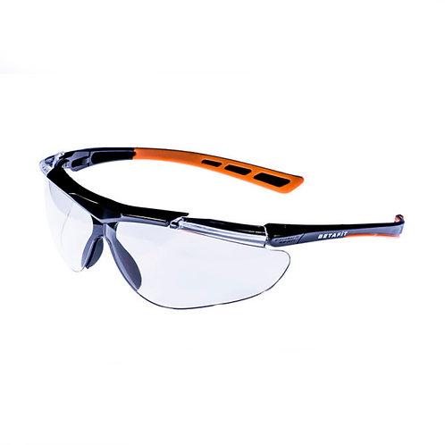 Lucerne Anti-fog Safety Glasses