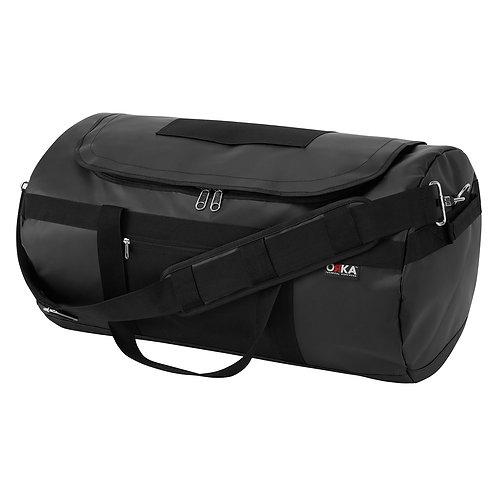 ORKA Strata Tuff Rig Bag 24