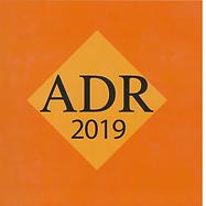 ADR 2019.png