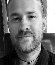 Richard Duggan-Jones