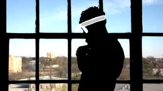J Harm - Above The Rim (Music Video).mov