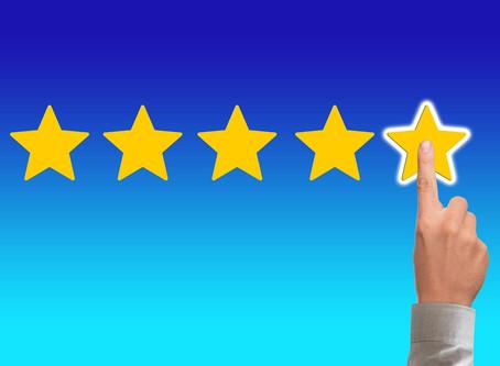 Evaluación de mediados de año (midyear reviews)